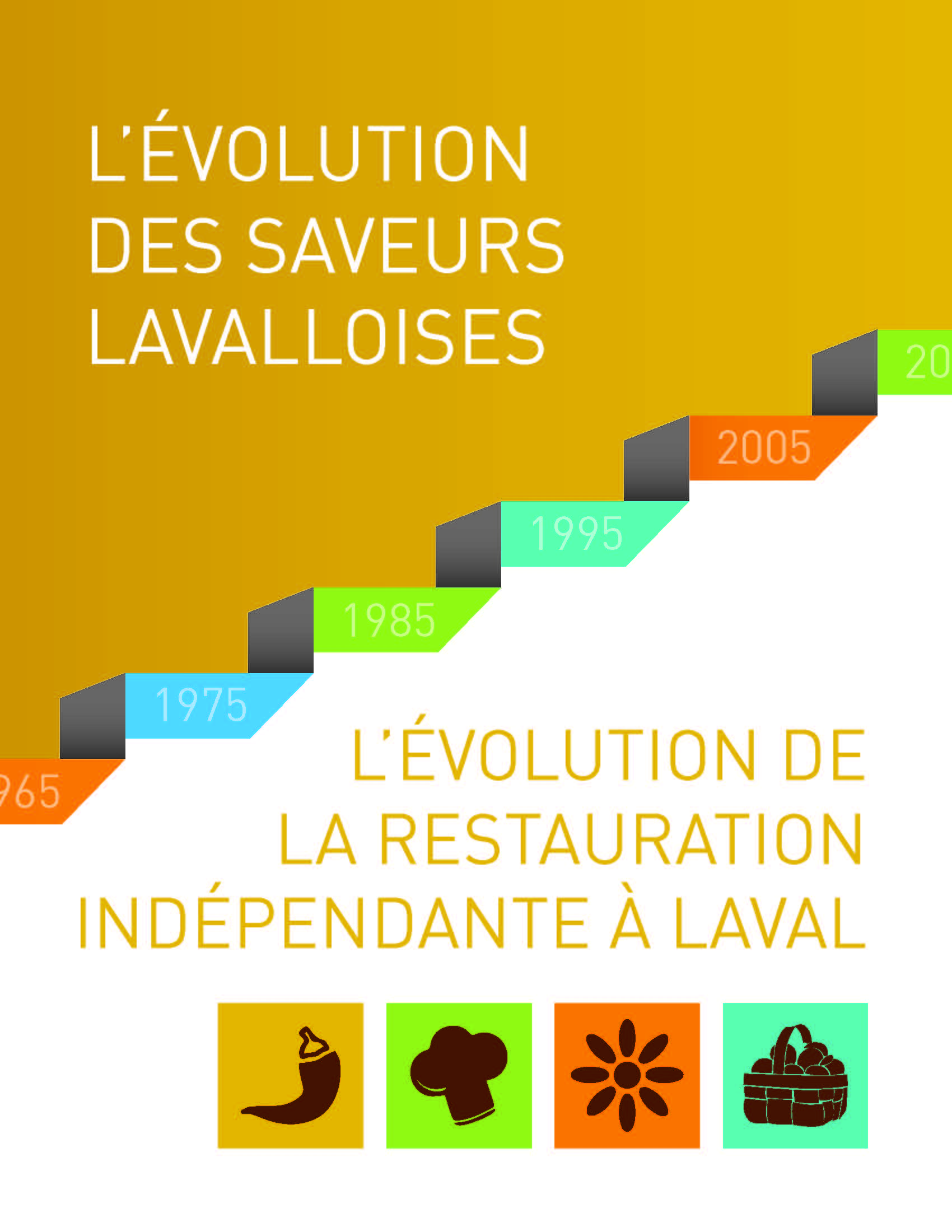 40328 TCAL_Cover Restauration EvolutionSaveurs_UN.jpg