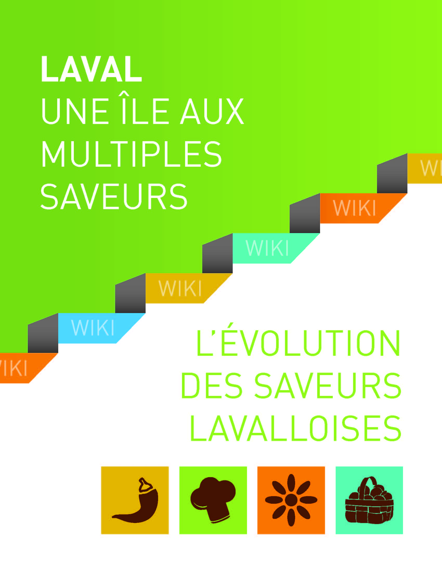 40328 TCAL_Cover WIKI EvolutionSaveurs_UN.jpg
